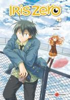 [MANGA] Iris Zero ~ Iris-zero-manga-volume-4-francaise-58859