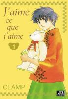 Vos acquisitions Manga/Animes/Goodies du mois (aout) - Page 4 J-aime-ce-que-j-aime-manga-volume-1-simple-5293