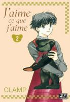 Vos acquisitions Manga/Animes/Goodies du mois (aout) - Page 4 J-aime-ce-que-j-aime-manga-volume-2-simple-5294