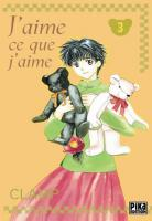 Vos acquisitions Manga/Animes/Goodies du mois (aout) - Page 4 J-aime-ce-que-j-aime-manga-volume-3-simple-5295