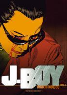 J. Boy J-boy-manga-volume-3-simple-209325