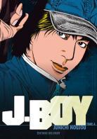 J. Boy J-boy-manga-volume-4-simple-209340