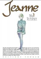 Vos acquisitions Manga/Animes/Goodies du mois (aout) - Page 7 Jeanne-manga-volume-3-simple-5386