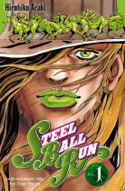 Steel Ball Run (JBA part 7) - Hirohiko Araki - Page 2 Jojo-s-bizarre-adventure-manga-volume-1-partie-7-steel-ball-run-60001