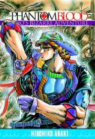 Phantom Blood (JBA part 1) - Hirohiko Araki - Page 2 Jojo-s-bizarre-adventure-manga-volume-2-partie-1-phantom-blood-209178