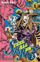 Steel Ball Run (JBA part 7) - Hirohiko Araki - Page 2 Jojo-s-bizarre-adventure-steel-ball-run-manga-volume-3-simple-72191
