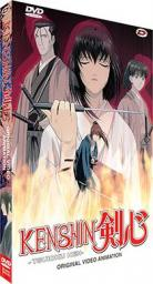 Vos acquisitions Manga/Animes/Goodies du mois (aout) - Page 4 Kenshin-le-vagabond-le-chapitre-de-la-memoire-oav-volume-1-simple-vo-vf-9846