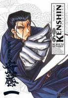 Kenshin le Vagabond 6