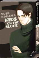 Kids on the slope  Kids-on-the-slope-manga-volume-5-simple-76044