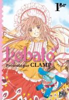 Vos acquisitions Manga/Animes/Goodies du mois (aout) - Page 6 Kobato-manga-volume-1-francaise-18962