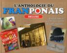 L'Anthologie du Franponais