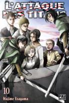 Vos acquisitions Manga/Animes/Goodies du mois (aout) - Page 4 L-attaque-des-titans-manga-volume-10-simple-217495