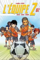 L'équipe Z 2