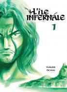 http://img.manga-sanctuary.com/l-ile-infernale-manga-volume-1-simple-60136.jpg