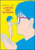 Manga - La Petite Amie de Minami