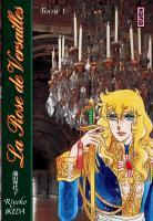 Vos acquisitions Manga/Animes/Goodies du mois (aout) - Page 7 La-rose-de-versailles-manga-volume-1-simple-4765