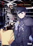 La Tour Fantôme  La-tour-fantome-manga-volume-5-simple-214334