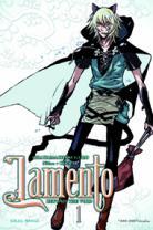 Soleil Lamento-manga-volume-1-simple-48437