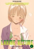Les mangas difficiles à trouver mais indispensables! - Page 2 Larme-ultime-manga-volume-1-simple-5586