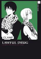 Lawful Drug T.1