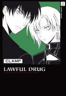 Réédition de Lawful Drug - Page 6 Lawful-drug-manga-volume-2-nouvelle-edition-73763