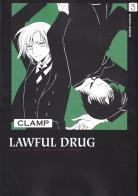 Lawful Drug 3