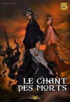 Le Chant des Morts T.5