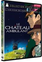 Vos acquisitions Manga/Animes/Goodies du mois (aout) - Page 5 Le-chateau-ambulant-film-volume-1-simple-4081