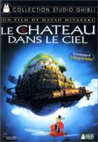 Vos acquisitions Manga/Animes/Goodies du mois (aout) - Page 5 Le-chateau-dans-le-ciel-film-volume-1-dvd-simple-6745