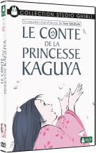 Vos acquisitions Manga/Animes/Goodies du mois (aout) - Page 5 Le-conte-de-la-princesse-kaguya-film-volume-1-simple-221833