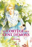 Vos derniers achats - Page 16 Le-cort-ge-des-100-d-mons-manga-volume-2-simple-5163