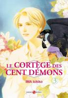 Vos derniers achats - Page 16 Le-cort-ge-des-100-d-mons-manga-volume-3-simple-5164