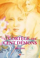 Vos derniers achats - Page 16 Le-cort-ge-des-100-d-mons-manga-volume-4-simple-6816