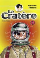 Le Cratère 1