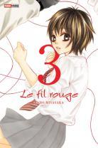 Le Fil Rouge Le-fil-rouge-manga-volume-3-simple-219207