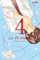 Le Fil Rouge Le-fil-rouge-manga-volume-4-simple-219227