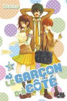 Vos acquisitions Manga/Animes/Goodies du mois (aout) - Page 2 Le-garcon-d-a-cote-manga-volume-3-simple-209421