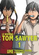 Le Nouveau Tom Sawyer Le-nouveau-tom-sawyer-manga-volume-1-francaise-209916