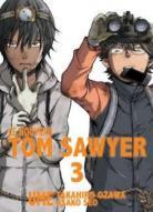 Le Nouveau Tom Sawyer Le-nouveau-tom-sawyer-manga-volume-3-francaise-219768