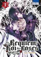Les Mangas que vous Voudriez Acheter / Shopping List - Page 8 Le-requiem-du-roi-des-roses-manga-volume-1-simple-224792