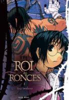 Soleil Le-roi-des-ronces-manga-volume-1-couleurs-5053