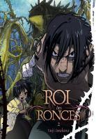 Soleil Le-roi-des-ronces-manga-volume-2-couleurs-6957