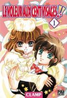 Vos acquisitions Manga/Animes/Goodies du mois (aout) - Page 4 Le-voleur-aux-100-visages-manga-volume-1-simple-5290