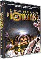 Vos acquisitions Manga/Animes/Goodies du mois (aout) - Page 6 Les-ailes-d-honneamise-film-volume-1-manga-video-6706