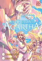 Quelles sont vos couvertures préférées ? Les-enfants-d-agartha-manga-volume-1-simple-58379