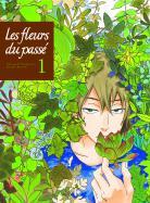 Les Mangas que vous Voudriez Acheter / Shopping List - Page 7 Les-fleurs-du-passe-manga-volume-1-simple-68840