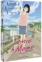 Vos acquisitions Manga/Animes/Goodies du mois (aout) - Page 5 Lettre-a-momo-film-volume-1-simple-78541