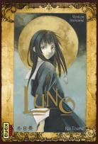 Découvrez un mangaka...! Luno-manga-volume-1-simple-15745