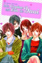 Ma Copine est Fan de Yaoi [A Editer] Ma-copine-est-fan-de-yaoi-manga-volume-4-simple-52846