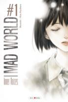 Les Mangas que vous Voudriez Acheter / Shopping List - Page 6 Mad-world-inner-voices-manga-volume-1-simple-57511